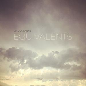 Equivalents