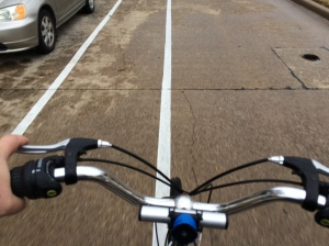 biking_again